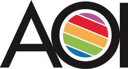 Associazione delle Organizzazioni Italiane di Cooperazione e Solidarietà Internazionale (AOI)