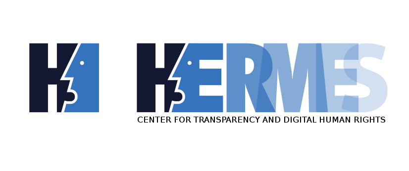 Hermes Center for Transparency and Digital Rights