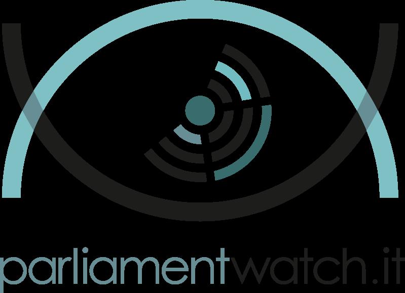 ParliamentWatch