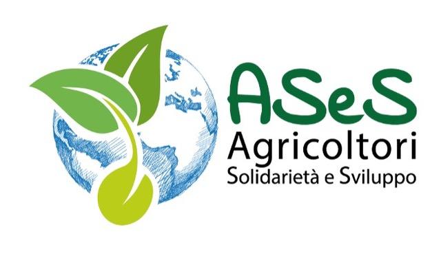 ASeS – Agricoltori Solidarietà e Sviluppo